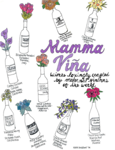 Mother's Day Wines