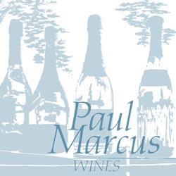 Paul Marcus Wines