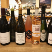 Valentine's Day Special Selections - Paul Marcus Wines